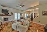 8331 Hinsdale Way - Photo 5