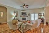 8331 Hinsdale Way - Photo 6