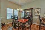 8331 Hinsdale Way - Photo 9