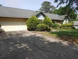 4011 Kilmartin Drive - Photo 3