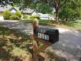 4011 Kilmartin Drive - Photo 4