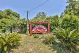 2926 Foxcroft Drive - Photo 29