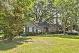 2926 Foxcroft Drive - Photo 3