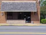 310 Main Street - Photo 11