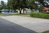 310 Main Street - Photo 26