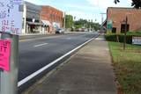 310 Main Street - Photo 34