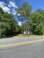 979 Rootman Road - Photo 26