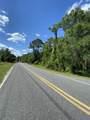 979 Rootman Road - Photo 27