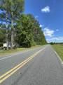 979 Rootman Road - Photo 28