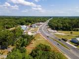 200 Bryon Butler Parkway - Photo 10