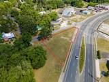 200 Bryon Butler Parkway - Photo 8