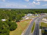 200 Bryon Butler Parkway - Photo 9