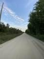 Vacant Kachina Avenue - Photo 14