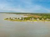 1615 Shell Point Road - Photo 11