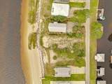 1615 Shell Point Road - Photo 13