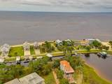 1615 Shell Point Road - Photo 16