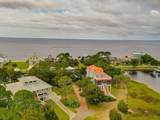 1615 Shell Point Road - Photo 19