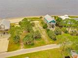 1615 Shell Point Road - Photo 23