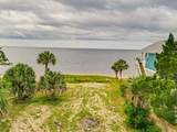 1615 Shell Point Road - Photo 3