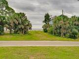 1615 Shell Point Road - Photo 4