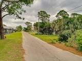 1615 Shell Point Road - Photo 5