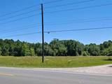 0 Us 221 Highway - Photo 24