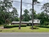 620 Bragg Drive - Photo 1