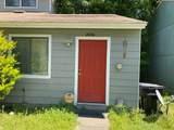 2447 Talco Hills Drive - Photo 1