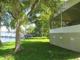 98 Little Cove Road - Photo 1
