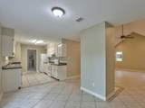 3108 Canmore Place - Photo 11