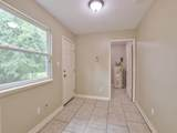 3108 Canmore Place - Photo 18