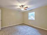 3108 Canmore Place - Photo 21