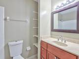 3108 Canmore Place - Photo 24