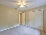 3108 Canmore Place - Photo 28