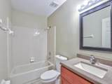 3108 Canmore Place - Photo 29