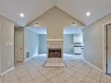 3108 Canmore Place - Photo 5