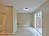 3108 Canmore Place - Photo 9
