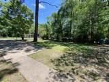 2103 Jackson Bluff Road - Photo 26