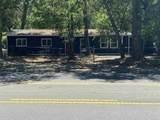 2103 Jackson Bluff Road - Photo 3