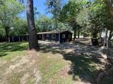 2103 Jackson Bluff Road - Photo 30