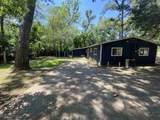 2103 Jackson Bluff Road - Photo 33