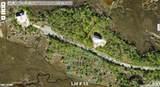 000 Forsythia Trail - Photo 1