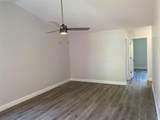 4130 White Pine Court - Photo 14