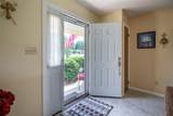 4291 Rockingham Road - Photo 3