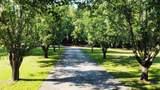 4321 Jackson View Road - Photo 2