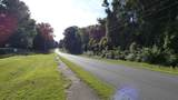 Rocky Branch Road - Photo 9