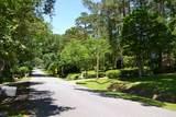 1120 Albritton Drive - Photo 25