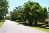 1120 Albritton Drive - Photo 26