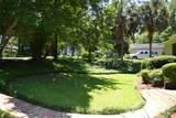 1120 Albritton Drive - Photo 29