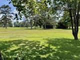 3013 Sawgrass Circle - Photo 18